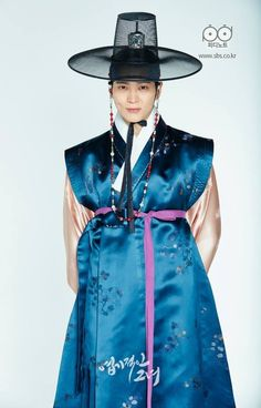 6 Reasons Joo Won is going to slay as Gyun Woo in My Sassy Girl
