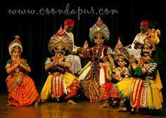 Yakshagana costumes for rent in bangalore dating
