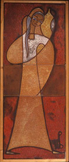 .:. Βαλσαμάκης Πάνος – Panos Valsamakis [1900-1986] Greek Paintings, 10 Picture, Greek Art, Artist Art, Pictures, Artists, Photos, Photo Illustration, Drawings