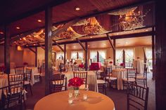 wedding at magnolia plantation charleston sc | Magnolia Plantation And Gardens