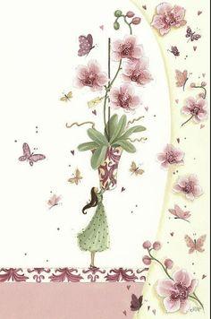 Bellas imagenes de Maria Woods - Ana Cecilia Chaverri - Álbuns da web do Picasa