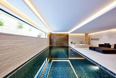 The Tiles (not pool)