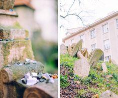 Le cimetière juif de Prague Travel, Visit Prague, Viajes, Destinations, Traveling, Trips