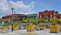 manati puerto rico - Google Search