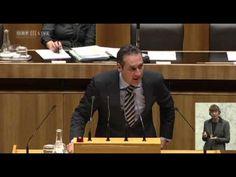 HC Strache - Ja zur Wehrpflicht sichert ein Ja zum Zivildienst #hcstrache #wehrpflicht #Austria #Wien #Salzburg #FPOE ( via http://www.youtube.com/user/aheneghana  )