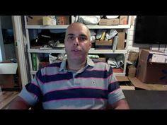 Máquina de Vendas USA Funciona? → Curso do Luis Miranda USA!