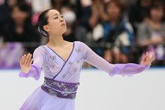ジャパンオープン2015 (630×420) http://sports.yahoo.co.jp/photo/figureskate/all/dtl/1511/1/