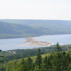St Ann's Bay Nova Scotia, Jamaica, Canada, Paintings, Mountains, Nature, Travel, Negril Jamaica, Naturaleza