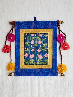 The Loom- An online Shop for Exclusive Handcrafted products comprising of Apparel, Sarees, Jewelry, Footwears & Home decor. Pichwai Paintings, Indian Art Paintings, Madhubani Art, Madhubani Painting, Diwali Painting, Phad Painting, Yard Art Crafts, Lotus Sculpture, Wall Hanging Crafts