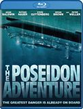 The Poseidon Adventure [Blu-ray] [2005]