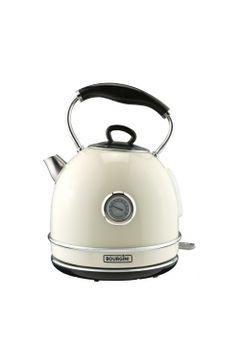   Bourgini Kettle, Interior Inspiration, Kitchen Appliances, House, Diy Kitchen Appliances, Tea Pot, Home Appliances, Home, Boiler