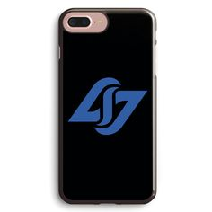 Counter Logic Gaming Apple iPhone 7 Plus Case Cover ISVC675