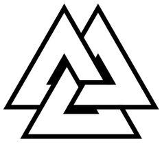 Simbolos Magicos