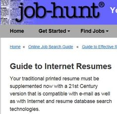 Guide to Internet Resumes (tips and safety concerns) Online Job Search, Safe Internet, Resume Tips, Find A Job, Online Jobs, Resume Templates, Safety, Shop, Security Guard