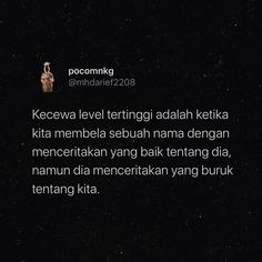Quotes Rindu, Story Quotes, Tumblr Quotes, Text Quotes, Words Quotes, Funny Quotes, Reminder Quotes, Message Quotes, Quotes Galau