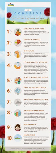 Aiii La gripe.... #cierra #puerta #gripe #vayetela http://blgs.co/pi_ap8