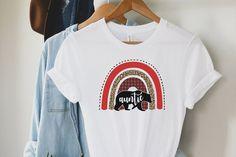 Auntie Bear T Shirt, Auntie Shirt, New Aunt Shirt, Auntie Gifts, Aunt Squad Shirt, Plus Size Auntie Shirt, Aunt Shirt, Plus Size Aunt Shirt