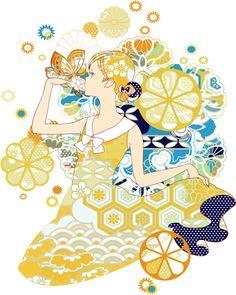 borbone on Tokyo Otaku Mode Girls Anime, Anime Art Girl, Aesthetic Drawing, Aesthetic Art, Style Anime, Genesis Evangelion, Art Therapy Activities, Manga Illustration, Fanart