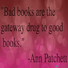 Ann Patchett is an American author, born December She received the Orange Prize for Fiction and the PEN/Faulkner Award in 2002 for her novel Bel Canto. Author Quotes, Quotable Quotes, Me Quotes, Best Motivational Quotes, Inspirational, What Inspires You, Good Books, Don't Forget, Fiction