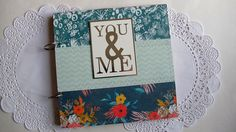 Your place to buy and sell all things handmade Photo Guest Book, Guest Books, Love Scrapbook, Scrapbooking, Album Instagram, Polaroid Photos, Mini Albums, Bridal Shower, Anniversary