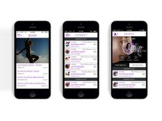 BurnThis | Best Fitness Apps and Websites | Everywhere