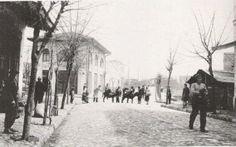 İzmit 1926