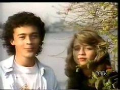 Luan & Vanessa - Quatro Semanas de Amor - Videoclipe