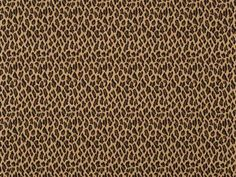 Brunschwig & Fils AMUR LEOPARD BROWN 8014115.68 - Brunschwig & Fils - Bethpage, NY, 8014115.68,Martindale - 50,000 Rubs, Wyzenbeek Cotton Duck - 6,000 Double Rubs,Brunschwig & Fils,Gros Point/Epingle,Beige, Brown,Beige, Brown,Heavy Duty,S (Solvent or dry cleaning products),UFAC Class 2,Up The Bolt,Maisonnette,Belgium,Animals,Upholstery,Yes,Brunschwig & Fils,No,AMUR LEOPARD BROWN