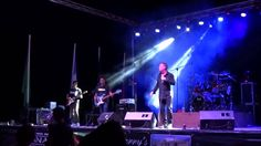 Strikland Rocking it at Moraira Castle During Moors and Christians Week 2015 Moraira, Live Music, Christianity, Promotion, Beautiful Pictures, Spain, Castle, Advertising, Marketing