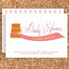 Nice when to send baby shower invites free baby shower invitation nice when to send baby shower invites free baby shower invitation pinterest babies filmwisefo