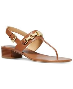 What Women S Shoes Are In Fashion Refferal: 4951189839 Shoes Heels Boots, Pumps Heels, Shoes Sandals, Flip Flop Shoes, Flip Flops, Michael Kors, Cross Training Shoes, Dress With Sneakers, Baby Clothes Shops