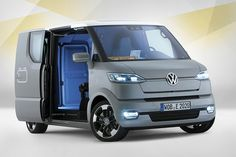 vw-delivery-van-drives