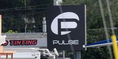 Dems pushed gun control after Orlando nightclub shooting, but LGBT gun rights group has a surprise