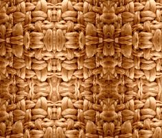 cuddle up knit fabric by nascustomwallcoverings on Spoonflower - custom fabric
