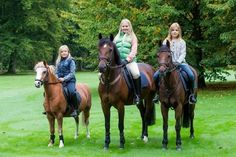 The Dutch Royal Family released new photos of the Dutch Princesses to mark the birthday of Princess Amalia, December Princess Ariane; Princess Amalia, Princess of Orange; Crown Princess Victoria, Crown Princess Mary, Queen Of Netherlands, Dutch Princess, Dutch Royalty, Royal Court, Princess Madeleine, Queen Maxima, Royal Fashion