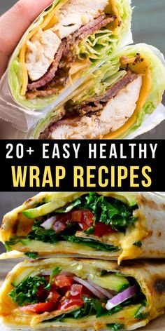 Healthy Wraps, Healthy Recipes, Zone Recipes, Weeknight Recipes, Healthy Foods, Keto Recipes, Diabetic Lunch Ideas, Brunch Recipes, Dinner Recipes