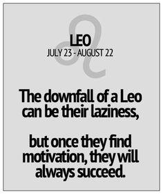 True... Sometimes.  But we always succeed.