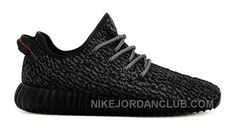 http://www.nikejordanclub.com/b35305-adidas-yeezy-boost-350-pirate-black-shoes-mens-womens-d7mah.html B35305 ADIDAS YEEZY BOOST 350 PIRATE BLACK SHOES MENS/WOMENS D7MAH Only $67.00 , Free Shipping!