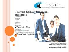 http://www.indizze.co/tecjur-outsouricng-tecnologico-y-juridico