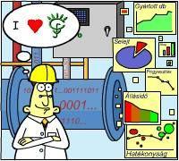 A bérszámfejtés egy vállalkozás működésének kiemelkedően fontos eleme, ami ha rendben van, akkor nem is tudunk róla, de ha gond van vele, akkor megakaszthatja a termelési folyamatokat és sok nehézséget okoz! www.masterconsulting.hu