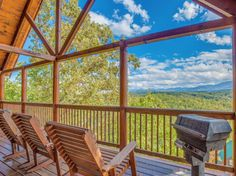 When you want to stay in vacation rentals in Pigeon Forge, you have a lot of exciting options to choose from.