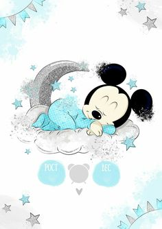 He is cute Our boy is turning Happy birthday Baby Mickey, Mickey Minnie Mouse, Mickey Baby Showers, Baby Boy Art, Baby Clip Art, Clipart Baby, Mickey Mouse Wallpaper, Disney Wallpaper, Baby Animal Drawings