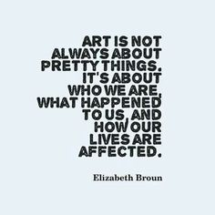 Quote About Art Idea professional artist is the foremost business magazine for Quote About Art. Here is Quote About Art Idea for you. Quote About Art life is art live yours in color purelovequotes. Quote About Art art quotes. Great Quotes, Quotes To Live By, Inspirational Quotes, Words Quotes, Me Quotes, Sayings, Poster Quotes, Wisdom Quotes, Frases Do Twitter