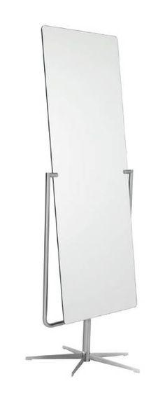 BoConcept mirror