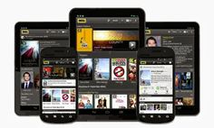 IMDb Movies & TV (Full & Free) for Android