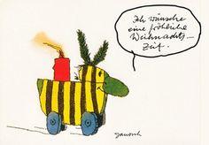 Janosch WeihnachtPostkarte Tigerente mit Kerze und Pappna... https://www.amazon.de/dp/B00NBJYRKG/ref=cm_sw_r_pi_dp_x_BXfcAbFPWVD1H