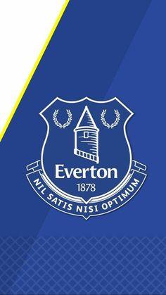 Everton FC wallpaper background phone or tablet Legends Football, Football Team Logos, Football Stickers, Football Kits, Football Cards, Football Wallpaper Iphone, Stadium Wallpaper, Team Wallpaper, Everton Fc Wallpaper