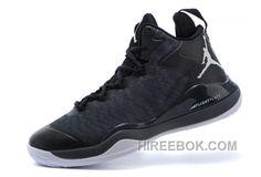 Jordan 2 Sports Men And Women Basketball Shoes Christmas Deals de2400229