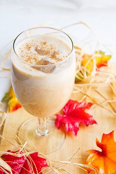 Cantaloupe Smoothie, energy booster and delicious smoothie recipe. Get the link here: http://www.munatycooking.com/2017/01/cantaloupe-smoothie.html