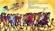 Michael Jackson Hot, Hee Man, Jackson Bad, The Jacksons, Neko, Rock Bands, Thriller, Daddy, Portraits